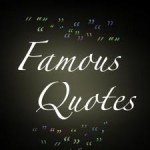 Famous Quotes in Hindi