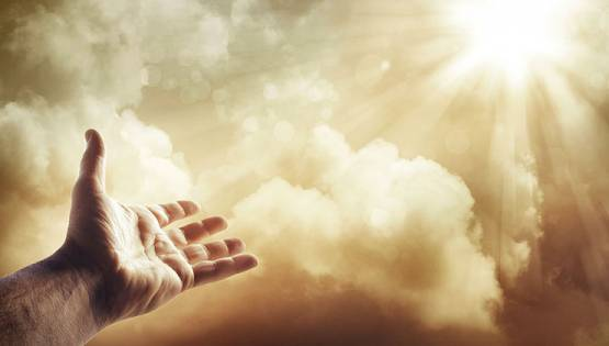 Hindi Story on God भगवान् पर हिंदी कहानी