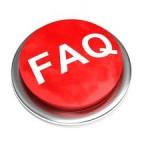 Job Interview में पूछे जाने वाले 10 प्रश्न और उनके उत्तर
