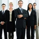 Job Interview में क्या हो आपका परिधान ?