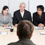 Job Interview Series – Introduction