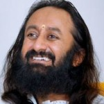 Sri Sri Ravi Shankar Quotes in Hindi