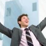 Job Interview में सफल होने के 10 Tips