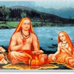 Guru Purnima in Hindi