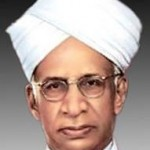 Dr. Sarvepalli RadhaKrishnan Quotes in Hindi