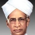 Dr. Sarvepalli RadhaKrishnan Quotes in Hindi