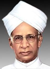 Dr. Sarvepalli Radhakrishan Essay & Biography in Hindi