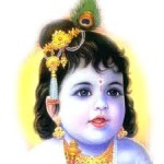 Shree Krishna Janmashtami Essay in Hindi