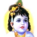 जय श्री कृष्ण Shree Krishna Janmashtami Essay in Hindi