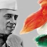 Jawaharlal Nehru in hindi