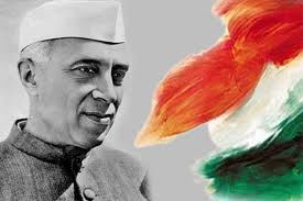 essay on nehru ji and india
