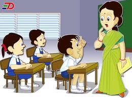 Teacher Quotes in Hindi