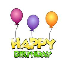 Happy Birthday Wishes and Quotes in Hindi