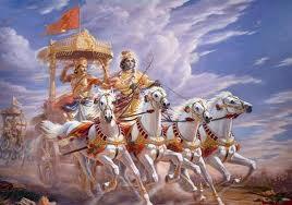 Krishna Quotes In Hindi Shrimadbhagwat Gita Quotes