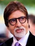 Amitabh Bachchan Quotes & Dialogues in Hindi