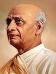 Sardar Vallabhbhai Patel Essay in Hindi