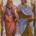 Socrates Teaching in Hindi