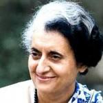 Indira Gandhi Essay Jayanti In Hindi