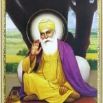Shree Guru Nanak Dev Ji Teachings in Hindi