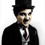 Charlie Chaplin Quotes in Hindi