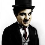 Charlie Chaplin Quotes in Hindi