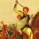 Rani Laxmibai Essay in Hindi रानी लक्ष्मीबाई