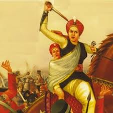 essays on rani lakshmi bai in hindi Rani laxmi bai information & biography in hindi with history of jhansi ki rani lakshmibai manikarnika - the queen of jhansi झांसी की रानी.