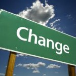 खुद वो बदलाव बनिए जो आप दुनिया में देखना चाहते हैं.