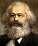 Karl Marx Quotes in Hindi