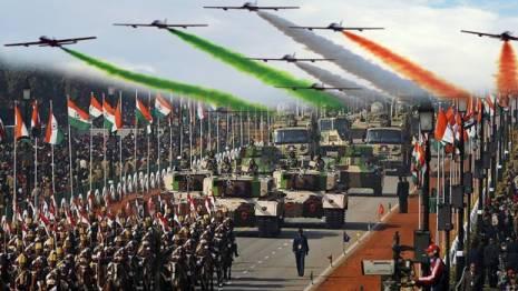 Republic Day Essay in Hindi गणतंत्र दिवस पर निबंध