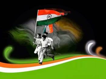 Republic Day Essay in Hindi Speech गणतंत्र दिवस पर निबंध भाषण
