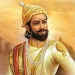 Shivaji Life Essay in Hindi