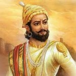Chhatrapati Shivaji Biographyin Hindi