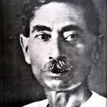 उपन्यास सम्राट - मुंशी-प्रेमचंद munshi premchand essay in hindi