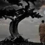 Zen Stories in Hindi