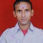 Govind Gautam
