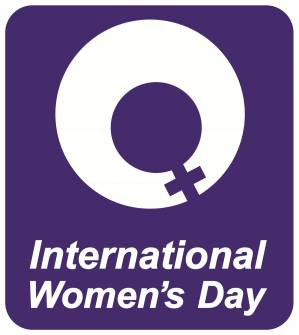 International Women's Day in Hindi