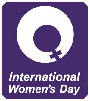 International Women's Day in Hindi