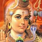 About Maha Shivratri in Hindi
