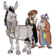 Mulla Nasruddin Stories in Hindi मुल्ला नसरुदीन की कहानियां
