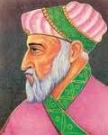 रहीम दास जी के प्रसिद्द दोहे हिंदी अर्थ सहित | Rahim Das Ke Dohe
