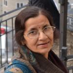 Vijaya Sati