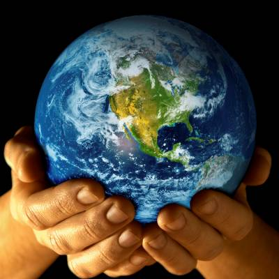 Earth Day Quotes in Hindi Slogans