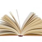 किताबें जलाने से भी बदतर अपराध हैं. उनमे से एक है उन्हें ना पढना.