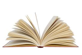 Book Quotes in Hindi किताबों पर अनमोल विचार
