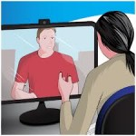 Free Online Personal Interview Training