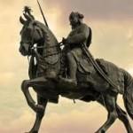Maharana Pratap Life Essay in Hindi