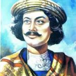 Raja Ram Mohan Roy Life Essay Biography in Hindi