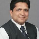 Mr. Rajesh Aggarwal