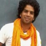 Sanjay Tiwari